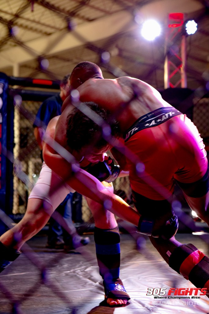 305 FIGHTS 9_26 WM-165