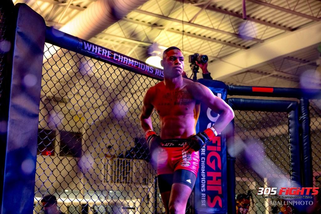 305 FIGHTS 9_26 WM-166