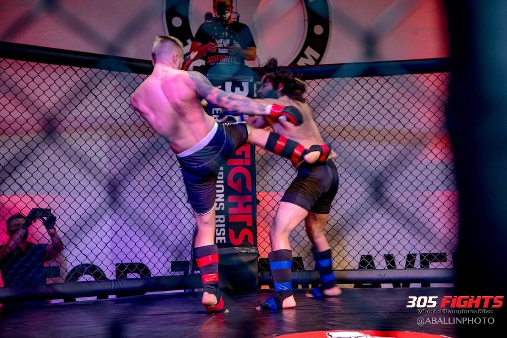 305 FIGHTS 9_26 WM-180