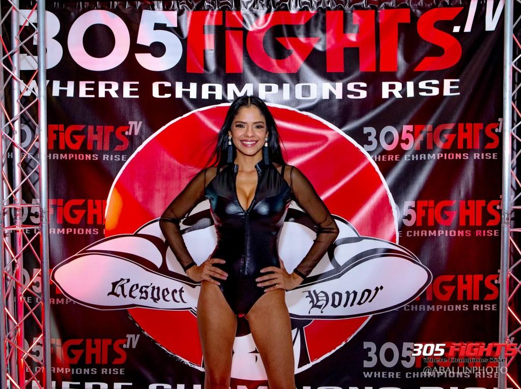 305 FIGHTS 9_26 WM-195