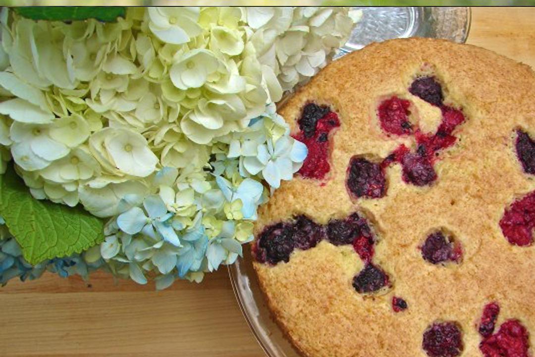 summer-fruitcake