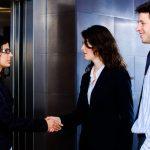 career-elevator-pitch