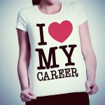 in-love-with-career