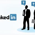 careers-linkedin-linkedout