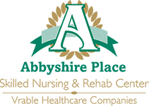 Abbyshire Place Contact Us