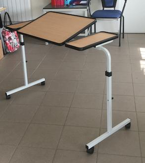 tables de lit materiel medical