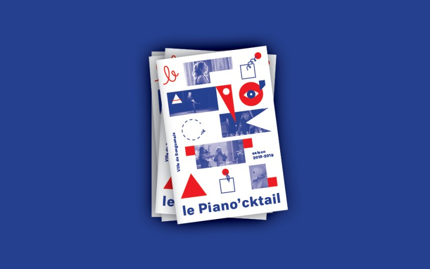 pianoctail_4