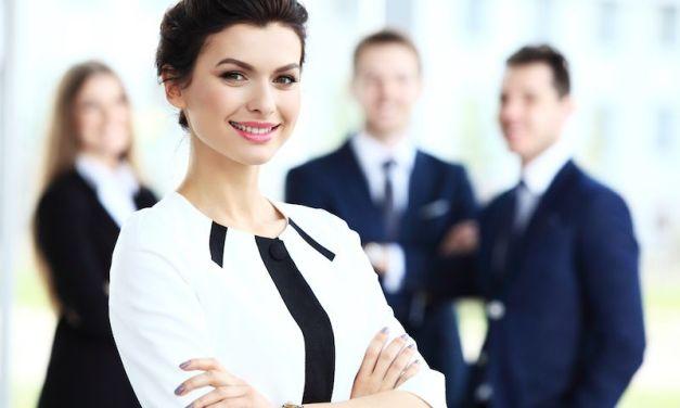 Formation Ad-hoc et coaching opérationnel