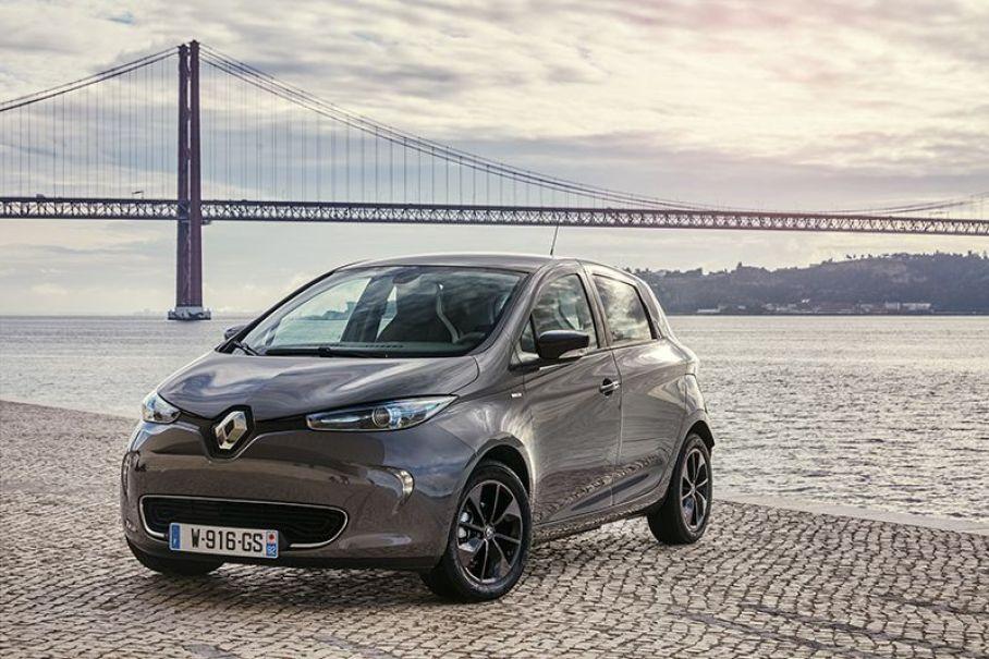 Renault_Zoe_2017_automobile_normandie