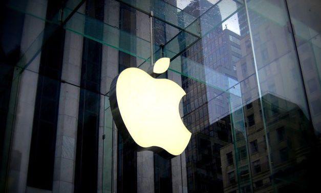 Apple, Google et Microsoft en tete du classement Interbrand 2017 des marques les plus performantes