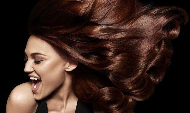 Le groupe Henkel s'offre les produits capillaires Shiseido en Amérique du Nord