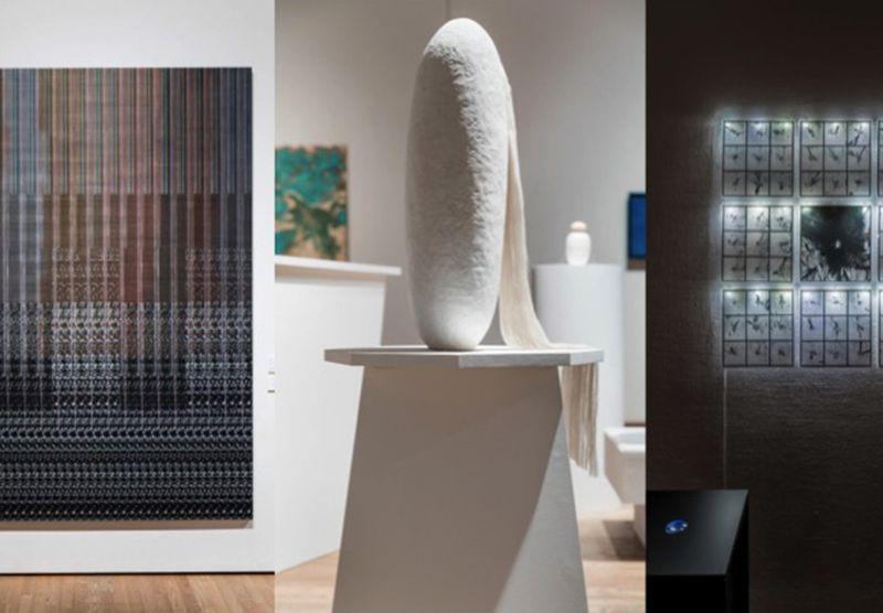 Le Comité Colbert : un dialogue culturel et artistique entre Paris et Tokyo à la FIAC 2017