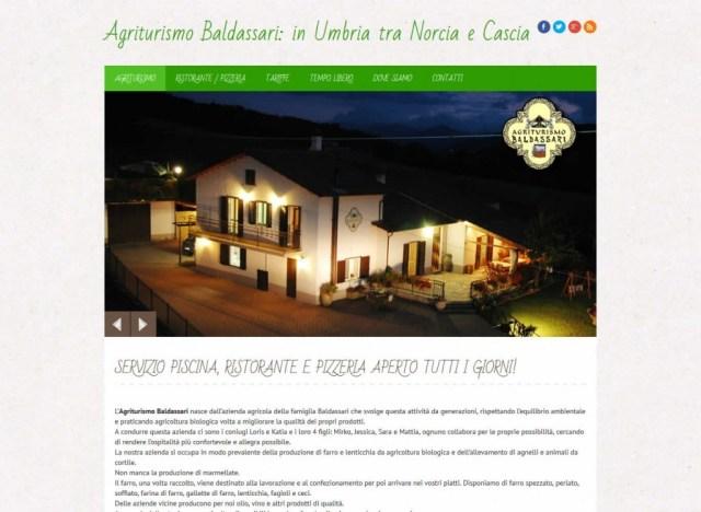 agriturismo_cascia_norcia