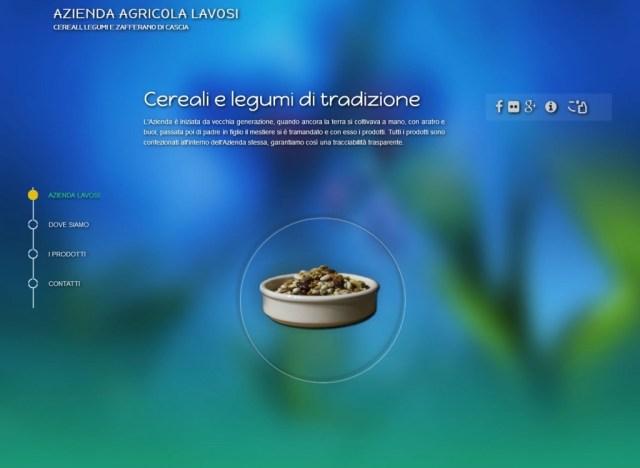 cereali_e_legumi