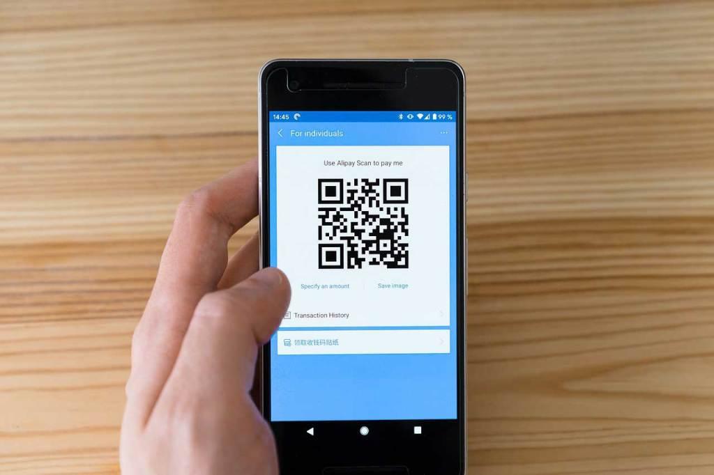 I pagamenti digitali