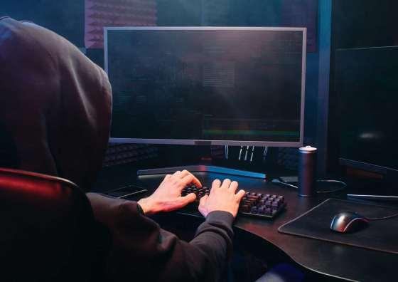 sicurezza per i computer aziendali sicurezza per i dispositivi aziendali