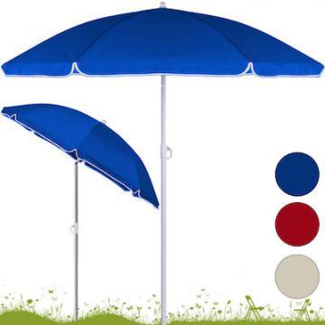 parasol inclinable parasol pas cher
