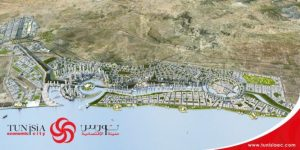 image-tunisia economic city