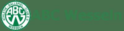 ABC Wesseln