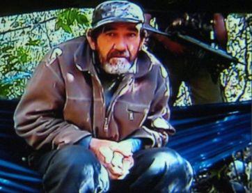 Censuran un libro sobre el secuestro de Luis Lindstron - Judiciales y  Policiales - ABC Color