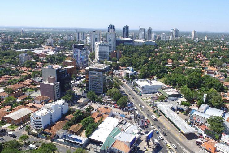 Este mes, en el marco del salón inmobiliario, expondrán el escenario del sector de bienes raíces.