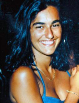 Eluana Englaro, como se le debe recordar.