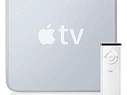 Los cinco peores inventos de Apple