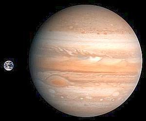 Menos posibilidades de encontrar planetas habitables