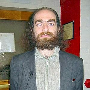 Grigori Perelman asegura haber probado matemáticamente la existencia de Dios