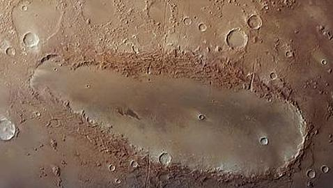 https://i2.wp.com/www.abc.es/Media/201008/31/crater_marte--478x270.jpg