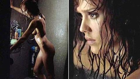 https://i2.wp.com/www.abc.es/Media/201009/24/jessica-alba-desnuda-machete--478x270.jpg