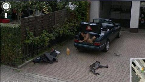 https://i2.wp.com/www.abc.es/Media/201011/24/google_street_desnudo--478x270.jpg