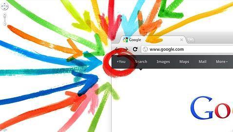 A la espera de la anunciada respuesta de Facebook a Google +