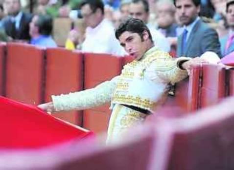Cuatro corridas de toros y una de rejones en la feria taurina, donde Noelia Mota tomará la alternativa