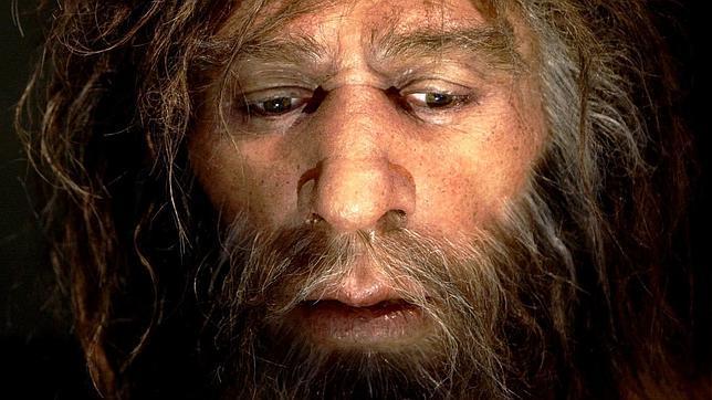El sexo con neandertales favoreció a los humanos modernos