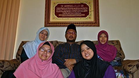 prostitutas en hungria prostitutas en el islam