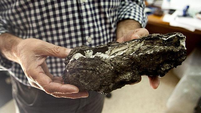 Geólogos advierten del riesgo de haber subestimado «el peligro asociado a la erupción» en El Hierro