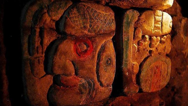 El fin del mundo maya en 2012 podría ser el retorno de un dios