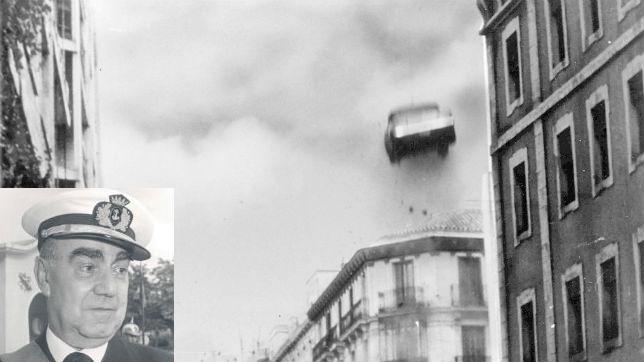 https://i2.wp.com/www.abc.es/Media/201201/14/atentado-carrero-blanco-retrato.jpg