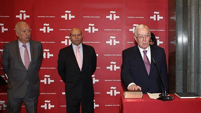 «En el Caso Odyssey, España recupera un tesoro de incalculable valor histórico»