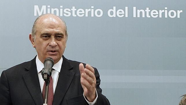 https://i2.wp.com/www.abc.es/Media/201202/07/inetrior--644x362.JPG