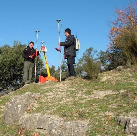 El yacimiento ibero del Cerro de la Merced será recuperado