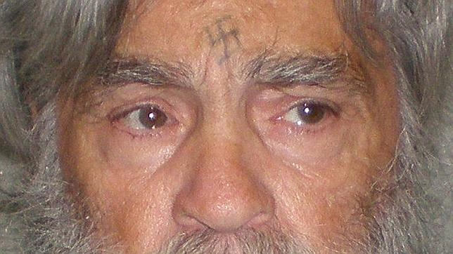El criminal Charles Manson opta nuevamente a la libertad condicional