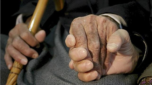 El ser humano, capaz de vivir 130 años