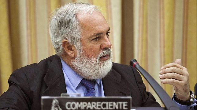 España analiza la legalidad del veto argentino a la entrada de jamón