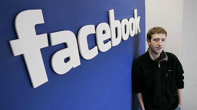 Los puestos de trabajos mejor pagados en Facebook