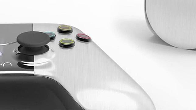 OUYA, la consola Android de 99 dólares, arrasa en Kickstarter