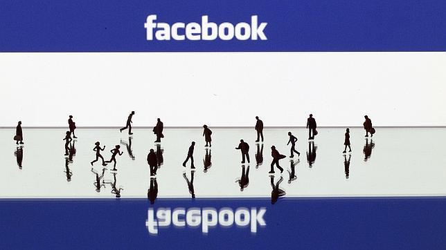 Facebook anuncia nuevas herramientas de marketing para las páginas