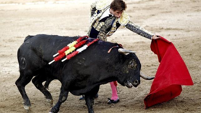 TVE Cataluña pide la desconexión de la señal para no emitir la corrida de Valladolid