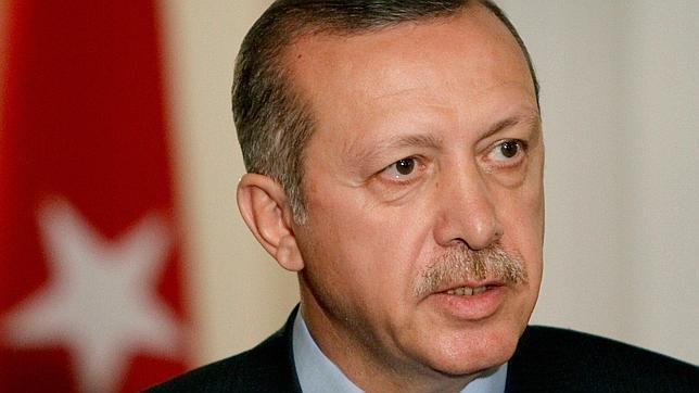 Erdogán pide que se considere la islamofobia como «crímen contra la humanidad»